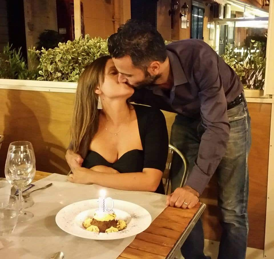 Pienissimo, Giuliano Lanzetti, marketing ristorazione